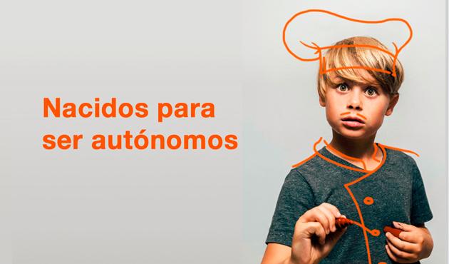 nacio-autonomo.png