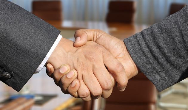 negociación_2