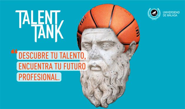 talentank-03.jpg