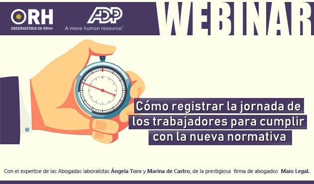 webinar-adp.jpg