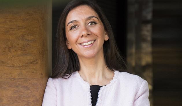 Andrea Rodriguez Ruiz
