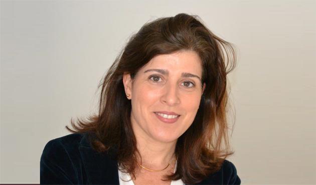 Beatriz-Sánchez-Guitián.jpg