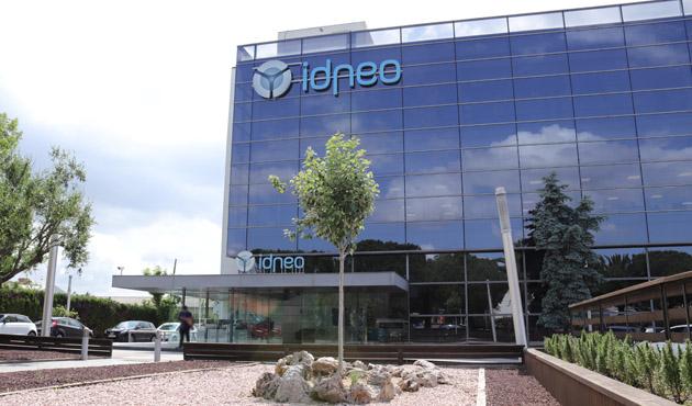 Centro-Tecnológico-Idneo_Mollet-del-Vallés-oki.jpg