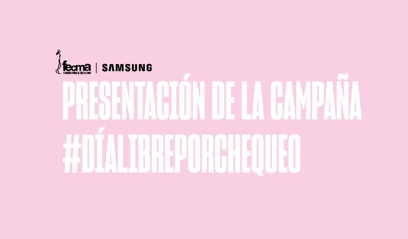 Convocatoria-Samsung-y-FECMA_DiaLIbreporchequeo-fuera.jpg