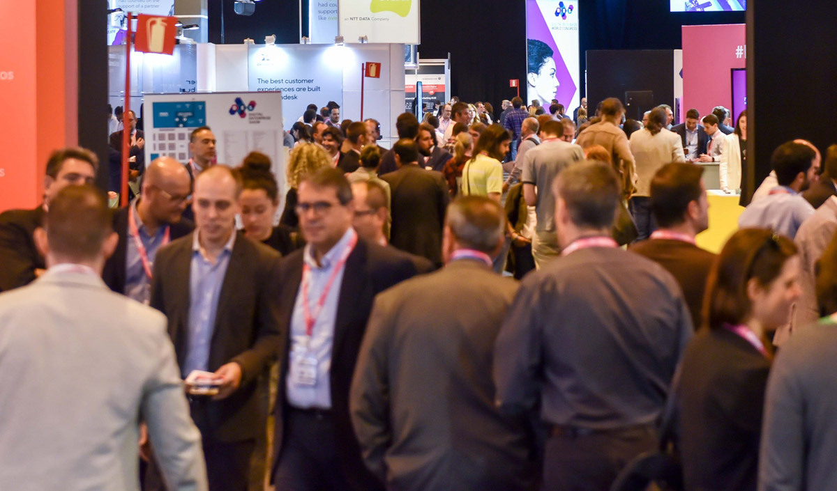 DES2019-Digital-Enterprise-Show-8-ok.jpg