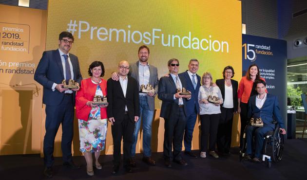 Premios-Fundación-Randstad-2019.jpg