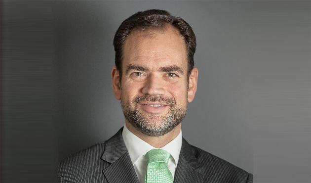 Sebastian-Cebrián-nuevo-Director-General-de-Villafañe-Asociados.jpg
