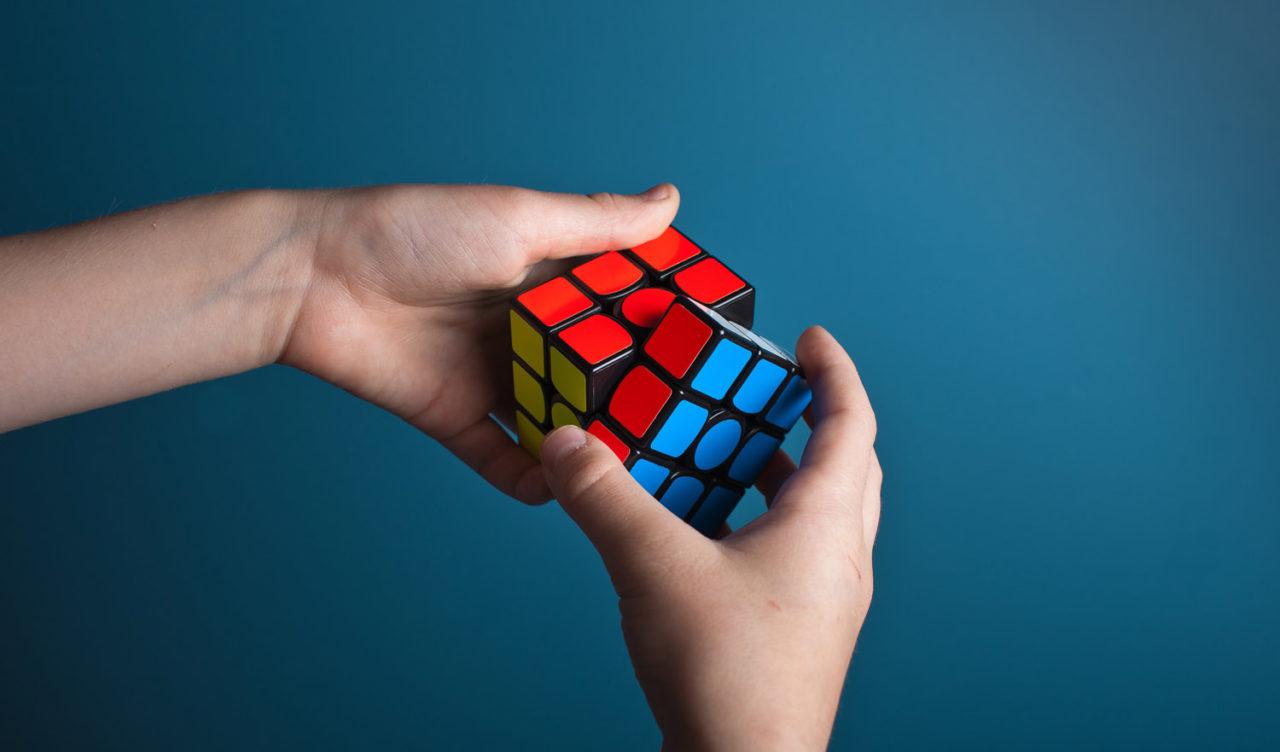 cubo-oki-1280x752.jpg