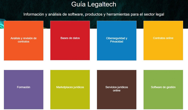 legaltech.jpg