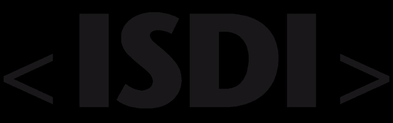 logo-isdi-1280x403.png