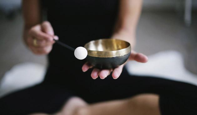 meditacion-oki.jpg
