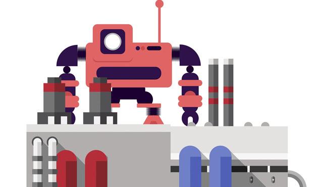 robotin-oki.jpg