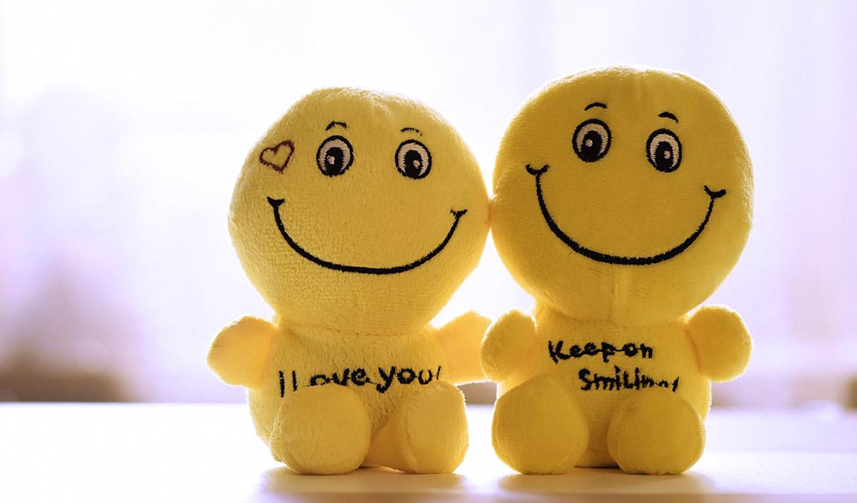 smile-oki.jpg