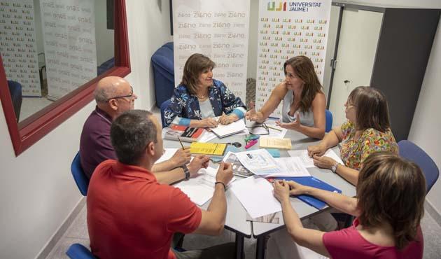 Equipo-de-desarrollo-de-la-metodogía-en-la-Universitat-Jaume-I.jpg