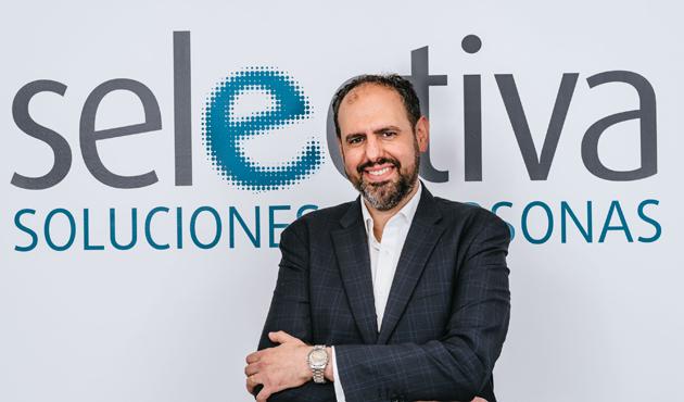 Fernando-Rodriguez-Selectiva-logo.jpg