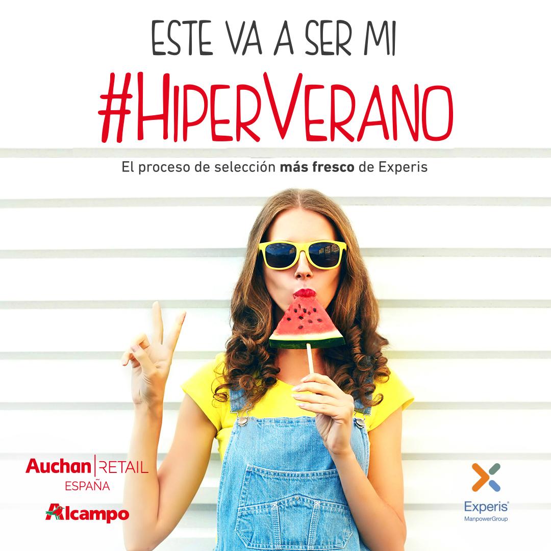 #Hiperverano (2)