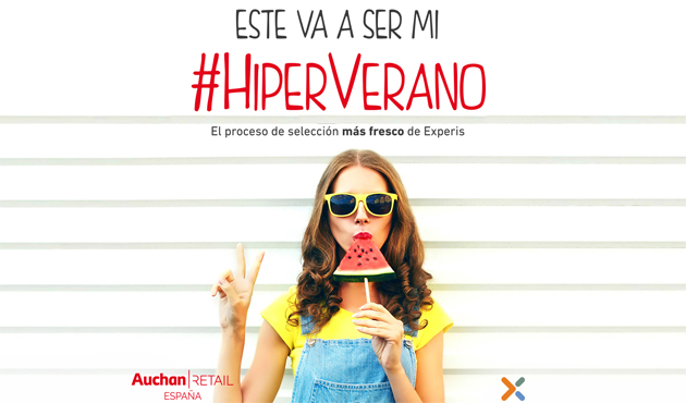 Hiperverano-2.jpg