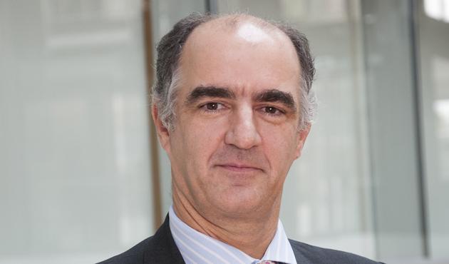 Javier-Ybanez-nombrado-senior-partner-de-Garrigues-2019