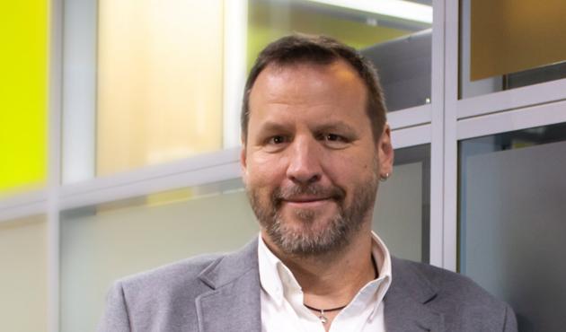 Jorge Bicand, CFO Cigna España V