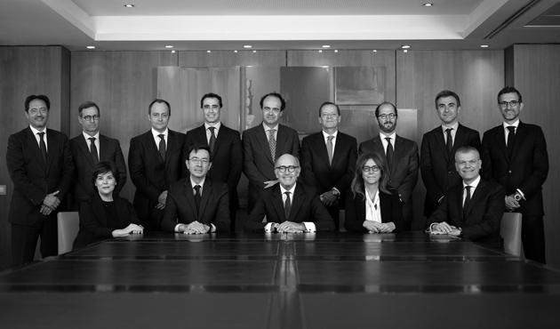 Nuevo-Consejo-Administración-Cuatrecasas.jpeg