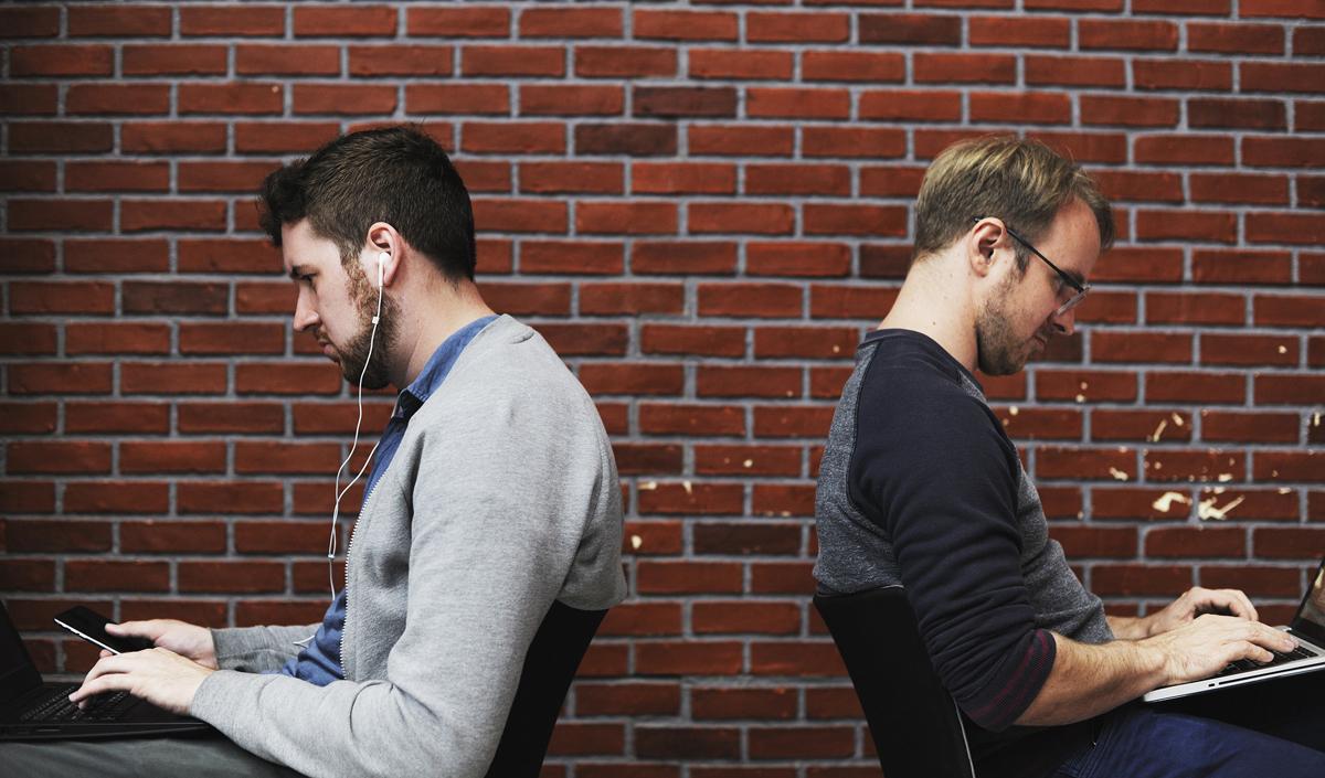 Startups_SF.jpg