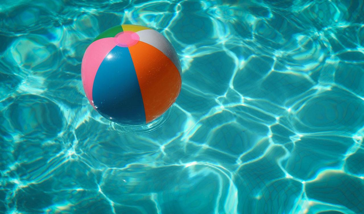 jornada-verano-1280x752.jpg