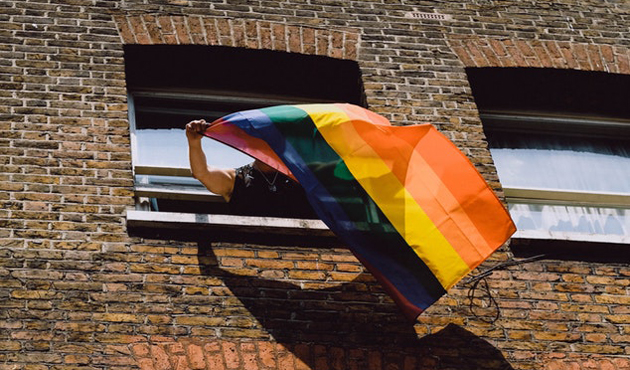 orgullo-gay.jpg