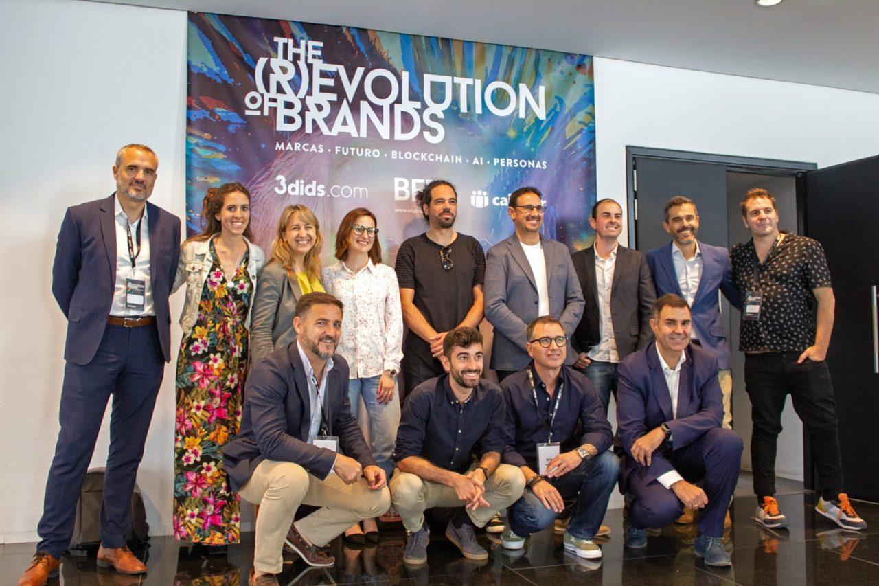 revolution-brands-1280x853.jpg