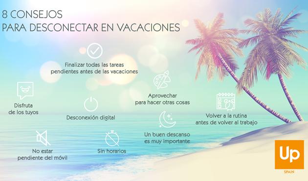 8-consejos-para-desconectar-en-vacaciones.jpg