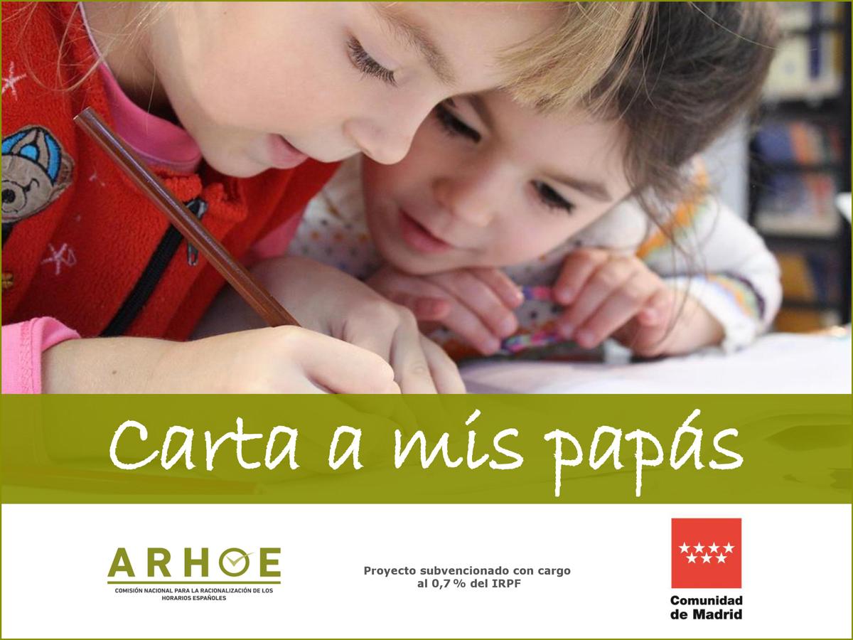 Carta-a-mis-papas-2019-fuera.jpg