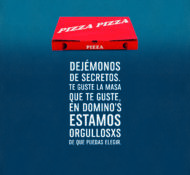 Dominos Orgullo 150ppt-05