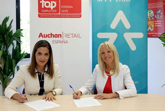 Firma-Alianza-FP-Dual2.jpg