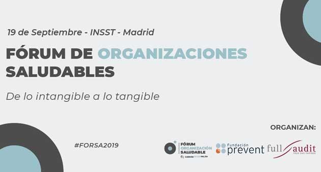 Forum-de-Organizaciones-saludables-Twitter.jpg