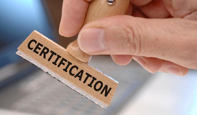 certificados-estética-e-ineficiencia.jpg