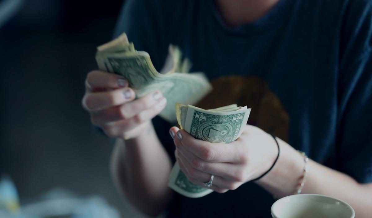 malgastar-dinero.jpg