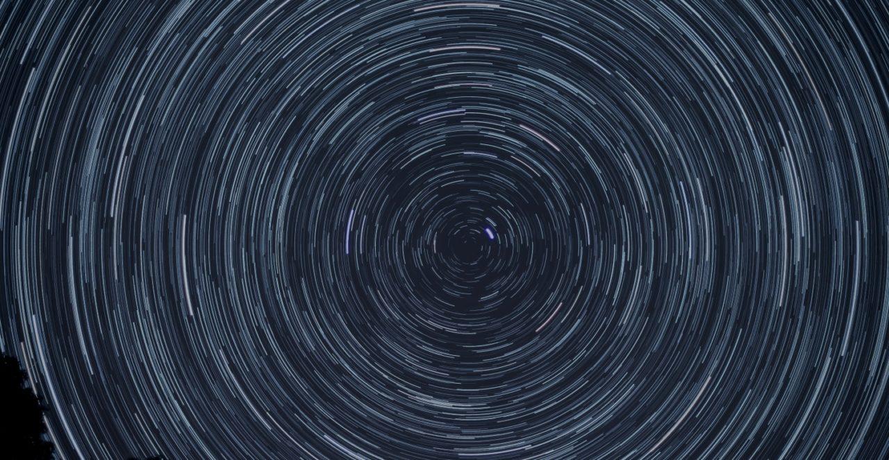 night-1846734-1280x663.jpg