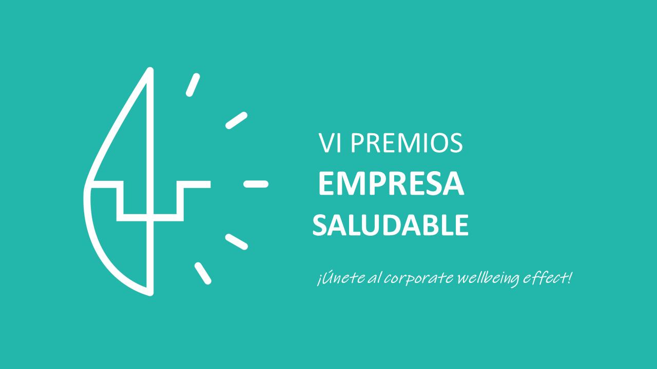 presentacion_VI_PREMIOS_ES-1280x720.png