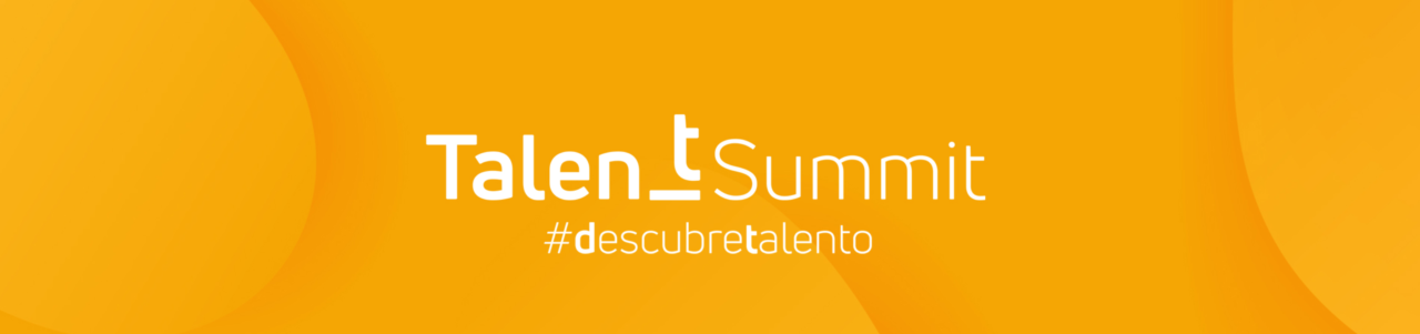 talent_summit-1280x301.png
