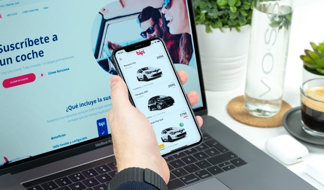 Bipi-startup-suscripción-vehículos_baja.jpg