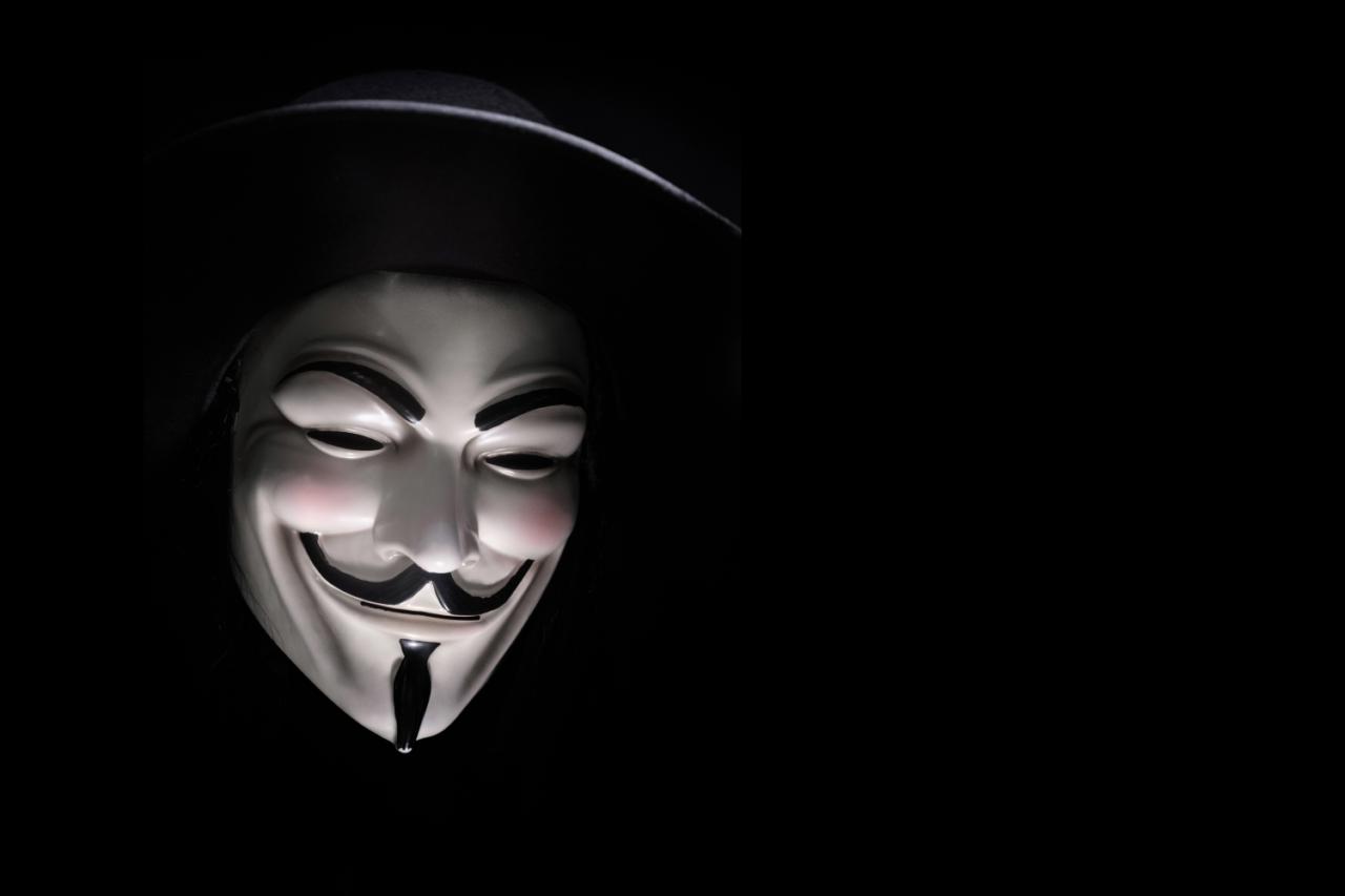 ciberseguridad-1280x853.png