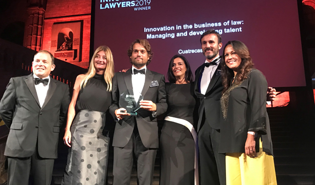 FT-Innovative-Lawyers-2019.jpg