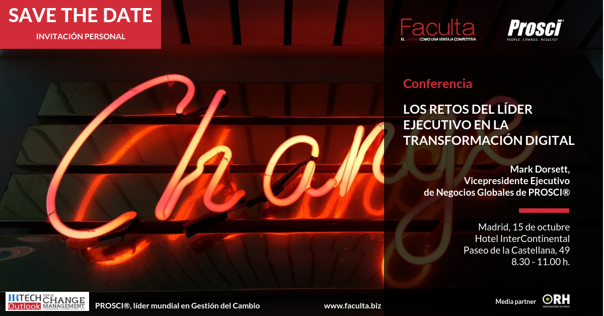 Faculta_conferencia_oct3.png