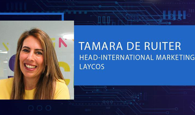 Tamara-Laycos-SmartSMEMENA-Dubai-oki.jpg