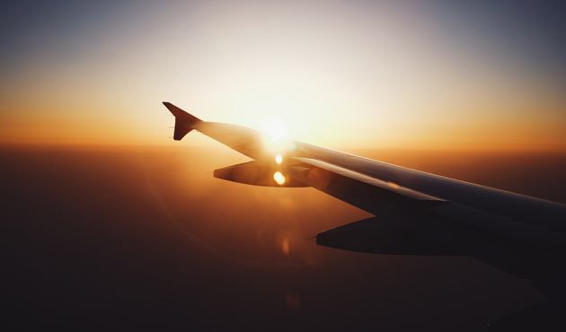 avion-oki.jpg