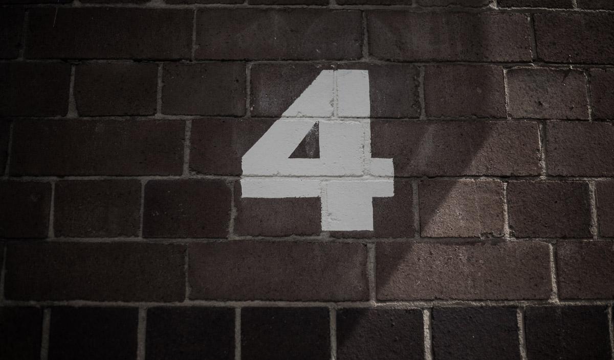 four-oki.jpg