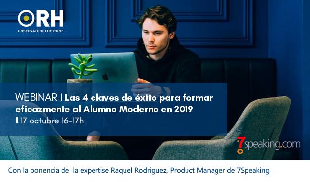 imagen-html_noticia_.jpg