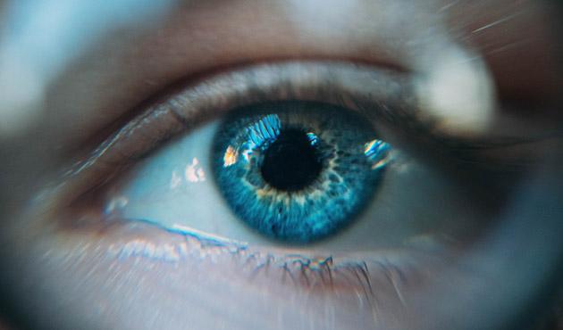 ojo-oki.jpg