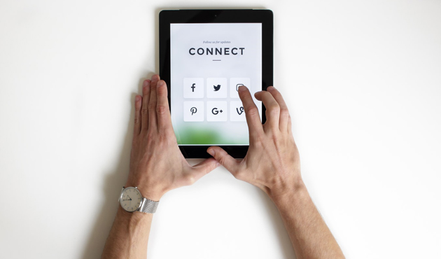 redes-sociales-manpowerg.jpg