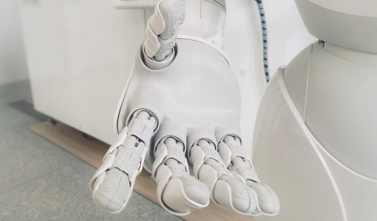 robot-oki.jpg