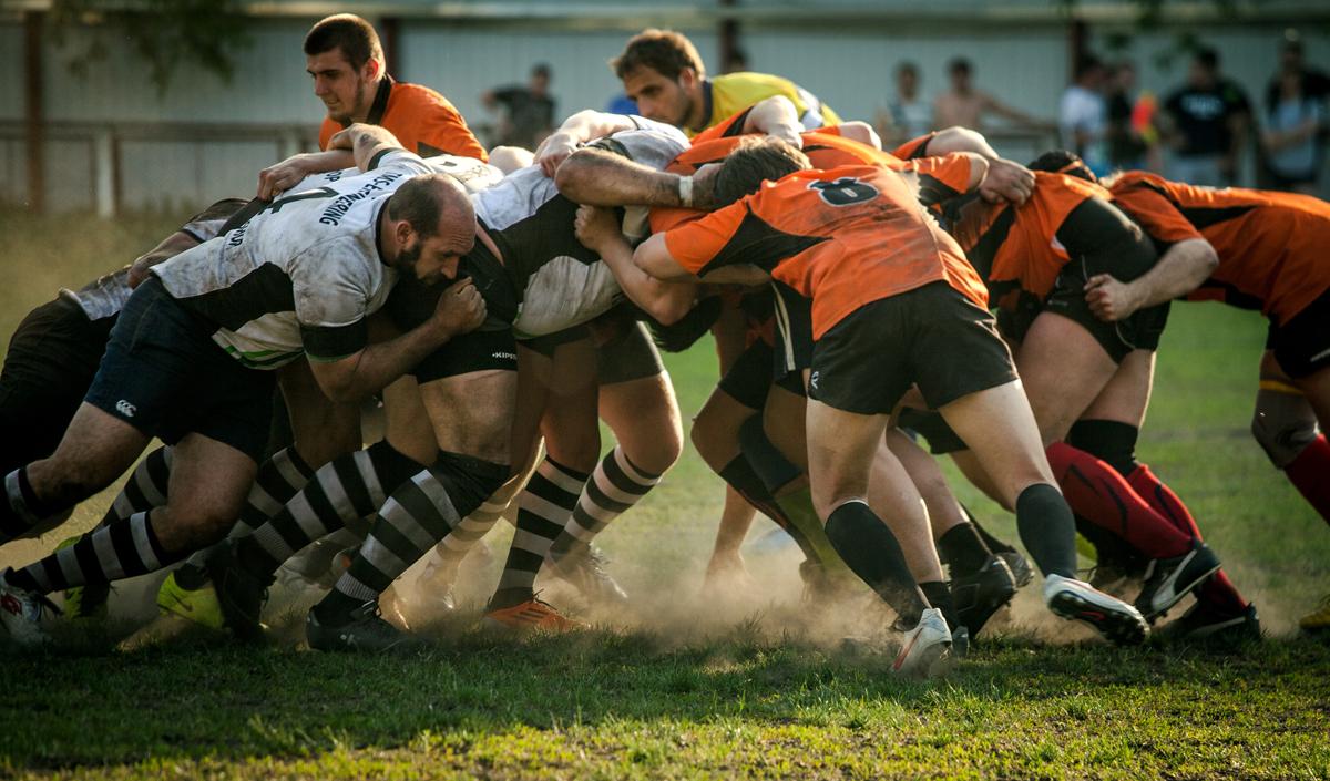 rugby-oki.jpg